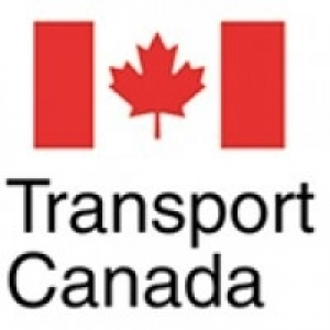 Transport Canada Civil Aviation