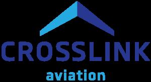 Crosslink Aviation