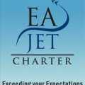 EA Jet Charter - Air & Flight Charter Options