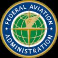 FAA - Aircraft